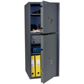 Сейф офисный Safetronics NTL-40/62Ms