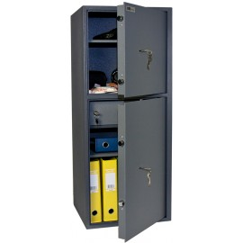 Safetronics NTL.40/62.M