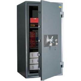 Огне-взломостойкий сейф VALBERG EURO GARANT-95