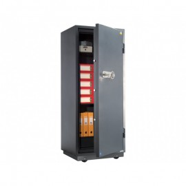 Огнестойкий сейф VALBERG FRS-165 CH