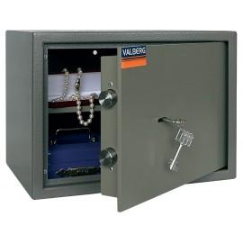 Мебельный сейф VALBERG ASM-28