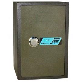 Взломостойкий сейф SAFEtronics NTR.61.E