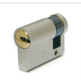 ЦИЛИНДР MUL-T-LOCK 7 Х 7 ( 9.5*31 ) односторонний, ключ