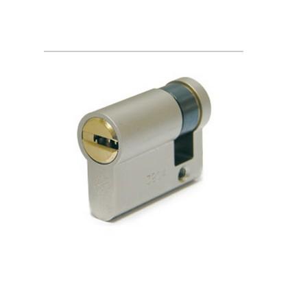 ЦИЛИНДР MUL-T-LOCK 7 Х 7 (40,5 мм)*( 9.5 х 31 ) - односторонний