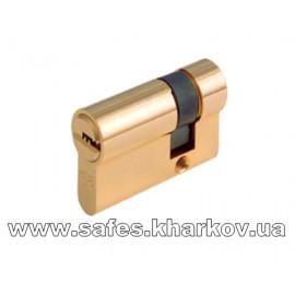 ЦИЛИНДР MUL-T-LOCK 7 Х 7 ( 9.5*40 ) односторонний, ключ