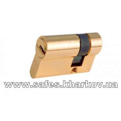 ЦИЛИНДР MUL-T-LOCK 7 Х 7 ( 9.5*45 ) односторонний, ключ