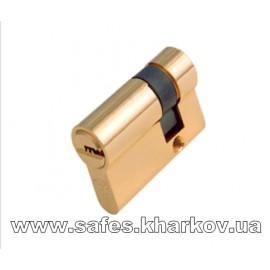 ЦИЛИНДР MUL-T-LOCK 7 Х 7 ( 9.5*50 ) односторонний, ключ