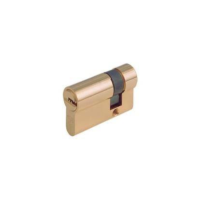 ЦИЛИНДР MUL-T-LOCK 7 Х 7 ( 9.5*70 ) односторонний, ключ
