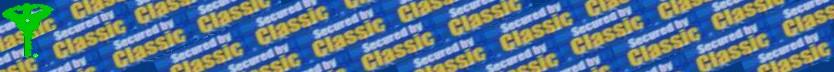 ЦИЛИНДР MUL-T-LOCK Classic X.P